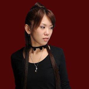 Image for 'Hiiragi Nao'