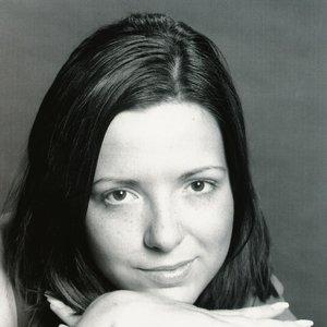 Image for 'Jenny Vannari'