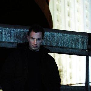 Bild för 'Kris Menace'