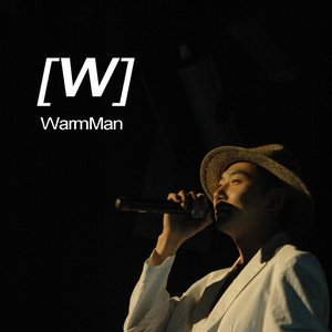Image for 'WarmMan'