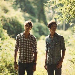 Image for 'John & Jacob'
