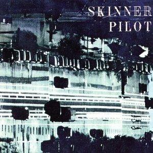 Immagine per 'Skinner Pilot'