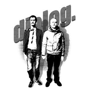 Immagine per 'Dialog'