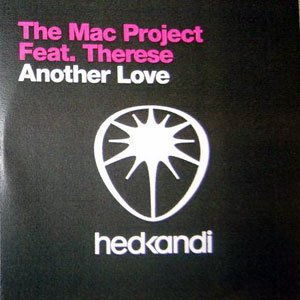 Image for 'The Mac Project'