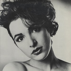 Image for 'Jane Wiedlin'