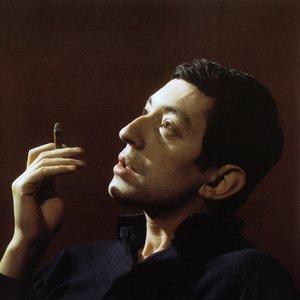 Bild für 'Serge Gainsbourg'