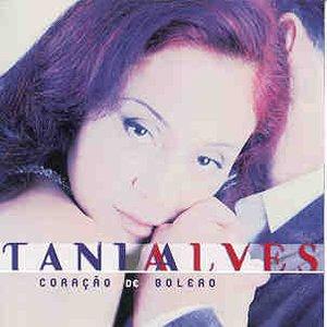 Image for 'Tania Alves'