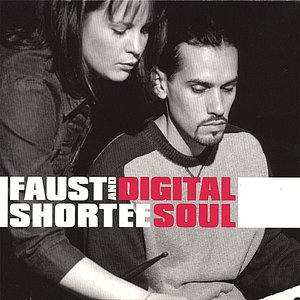 Image for 'Faust & Shortee'