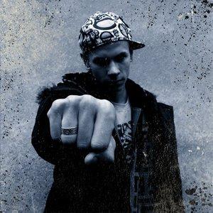 Image for 'Krychol'