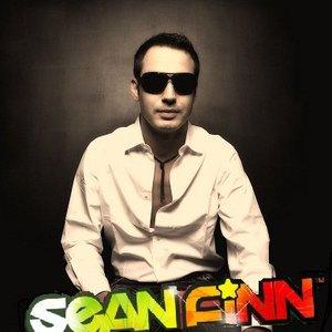 Image for 'Sean Finn'