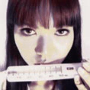 Image for '★AYA☆'