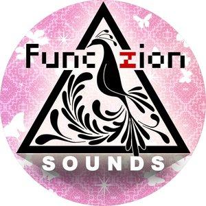 Immagine per 'Funczion SOUNDS'