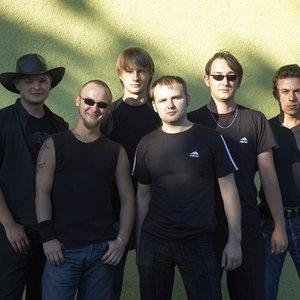 Image for 'Паруса'