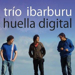 Image for 'Trio Ibarburu'