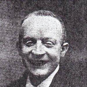 Image for 'Fortugé'