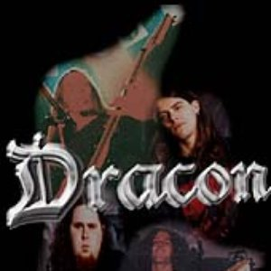 Image for 'Dracon'