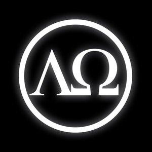 Image for 'Aslan Osiris'
