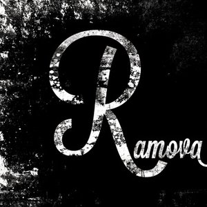 Image for 'Ramova'