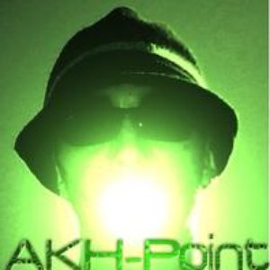 Image for 'Akh-Point'
