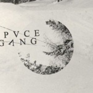Image for 'Space Gang'