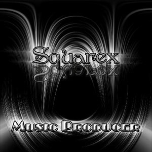 Image for 'Squarex'