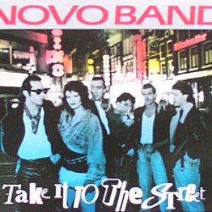 Image for 'Novo Band'