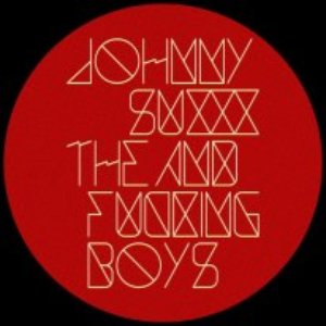 Image for 'Johnny Suxxx n' The Fucking Boys'