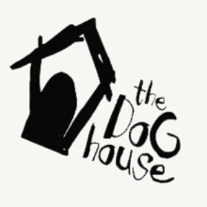 Image for 'The Dog House'