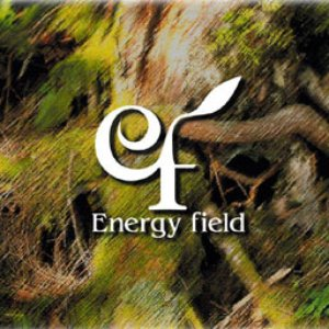 Image for 'Energy Field'