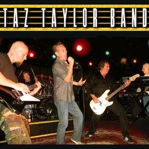Imagem de 'Taz Taylor Band'