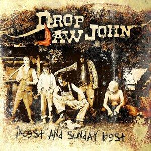 Image for 'Drop Jaw John'