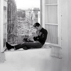 Image for 'Chet Baker'