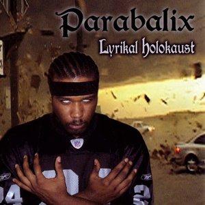 Image for 'Parabalix'