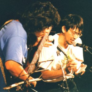 Image for 'Korekyojinn'