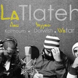 Image for 'LaTlateh'