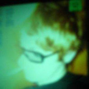 Image for 'Justin sterling'