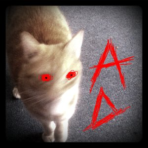 Image for 'Acid Devils'