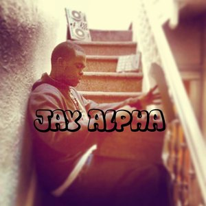 Image for 'Jay Alpha'