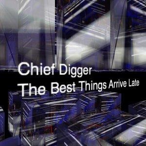 Immagine per 'Chief Digger'