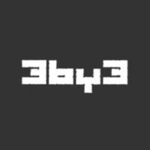 Image for '3by3'