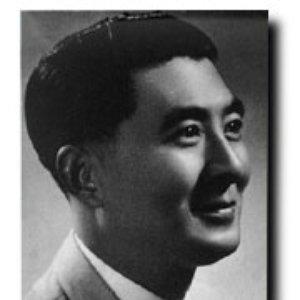Image pour 'Zhao Dan'