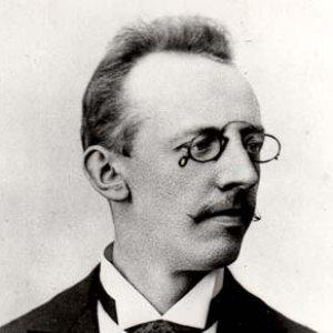 Image for 'Vítězslav Novák'