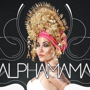 Image for 'Alphamama'