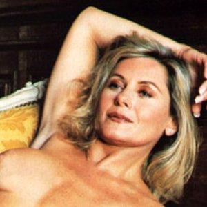 Bild für 'Vera Fischer'