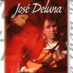 Image for 'Jose Deluna'