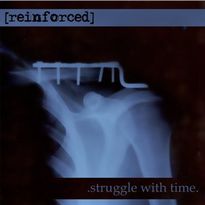 Image for 'reinforced'