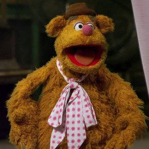 Image for 'Fozzie'