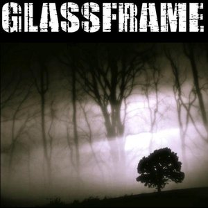 Image for 'Glassframe'