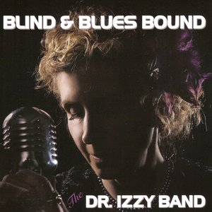 Image for 'The Dr. Izzy Band'