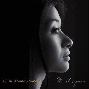 Image for 'Astha Tamang-Maskey'